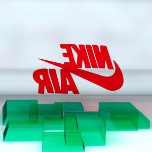 RIA EKIN Interescape 2013