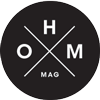 logo-beta-ohm-mag1